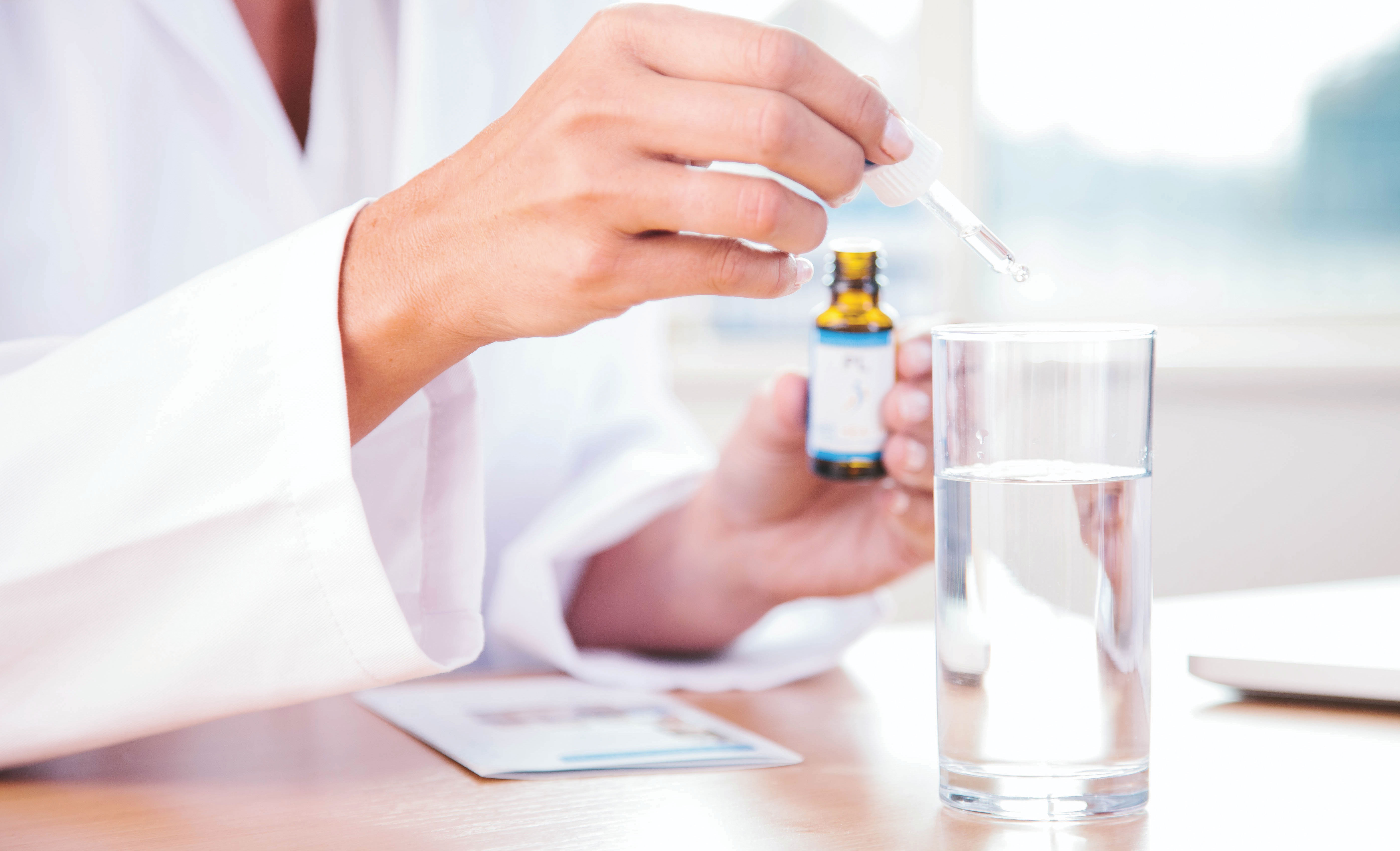Adding-infoceuticals-to-water