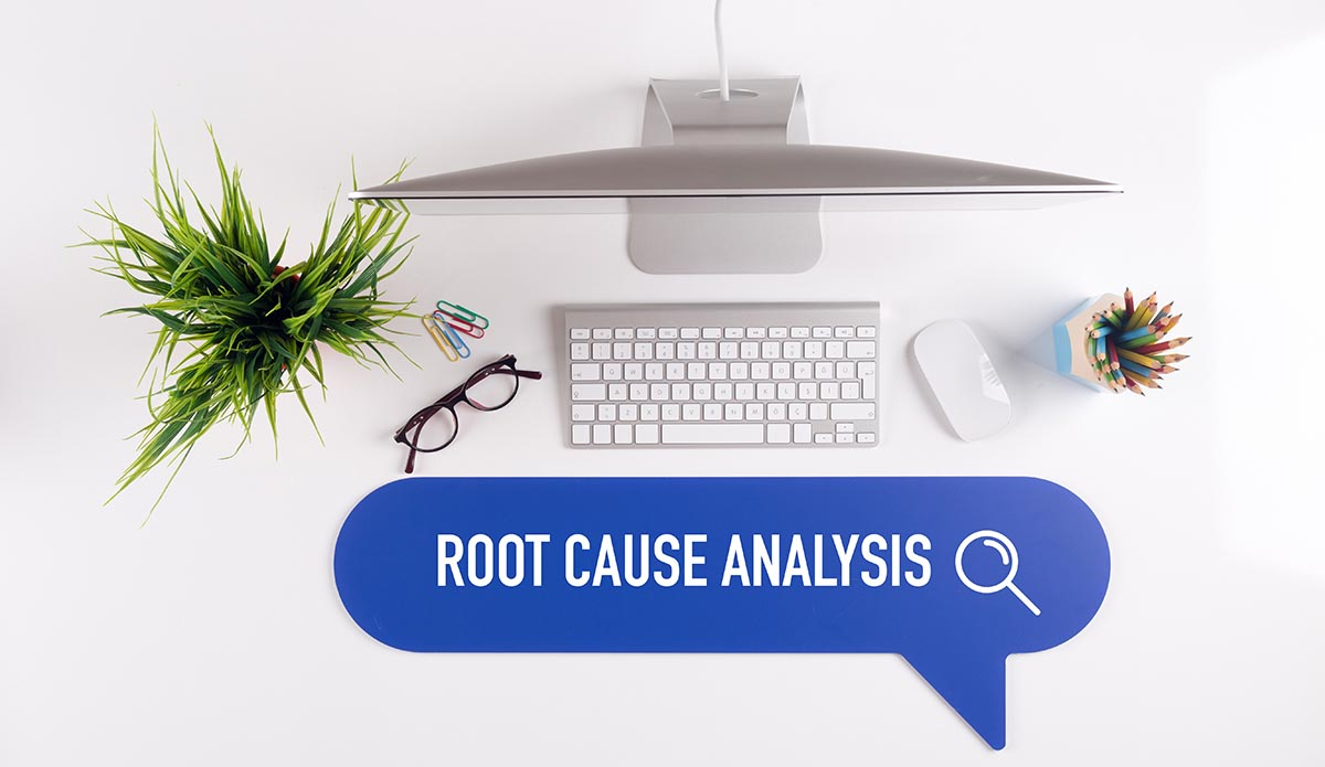 Analyze-Illness-Root-Cause