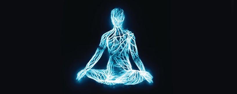 Body-Energy-Flow