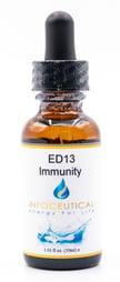ED13-Immunity-Infoceutical-Solution