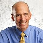 Dr. Joseph Mercola, Natural Health Expert