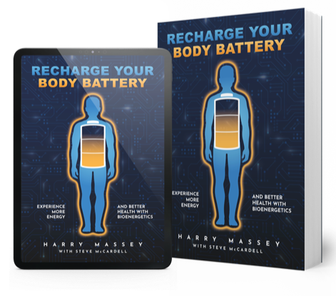 Recharge-Your-Body-Battery-Book