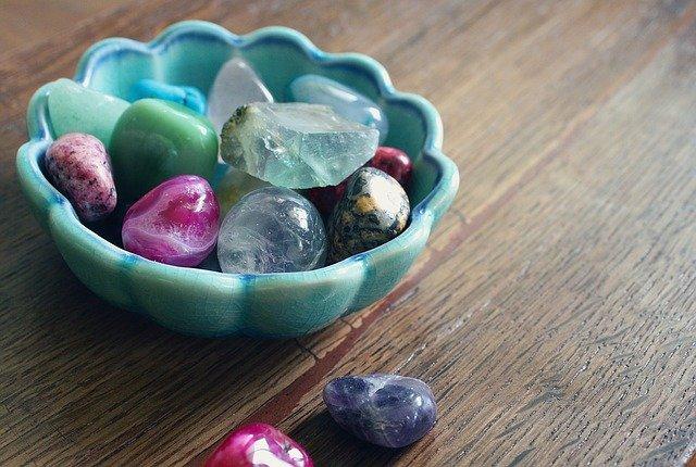 crystals-gemstones