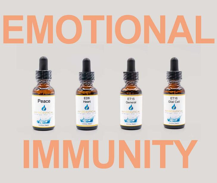 emotional immunity fixed ed6 heart driver-color-opt2-1