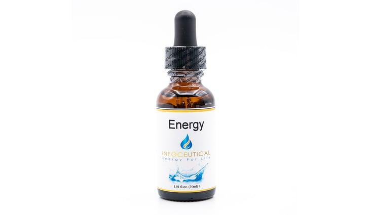 energy-blog-image