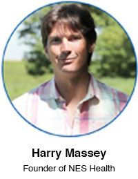 harry-massey-speaker-headshot