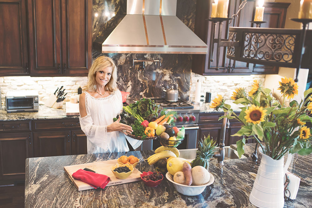 kimberly-knox-kitchen.jpg