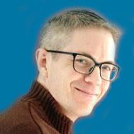 Steve McCardell