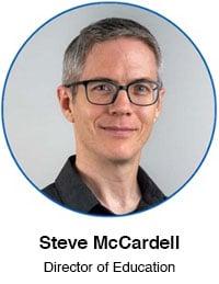 steve-mccardell-speaker-june-nes-masterclass
